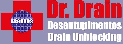 DD logo_drain_red_white