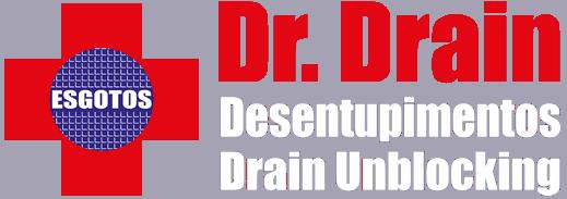 Dr Drain